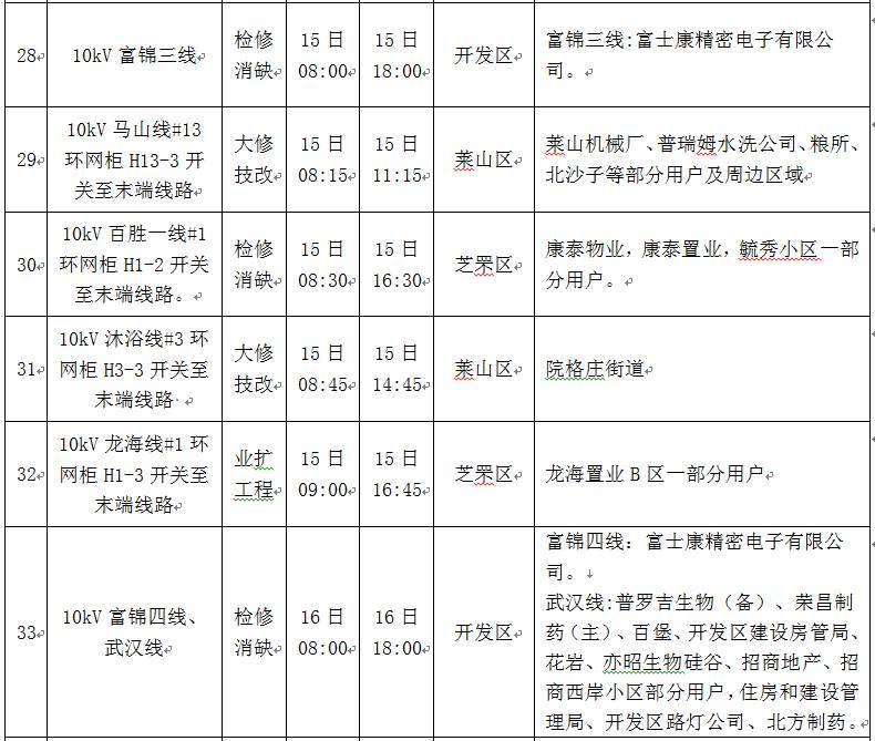 """付全贵解锁中国""""健康养生酒""""做大做强的""""四维密码"""",泸州老窖""""硬币的另一面""""再次成风向标"""