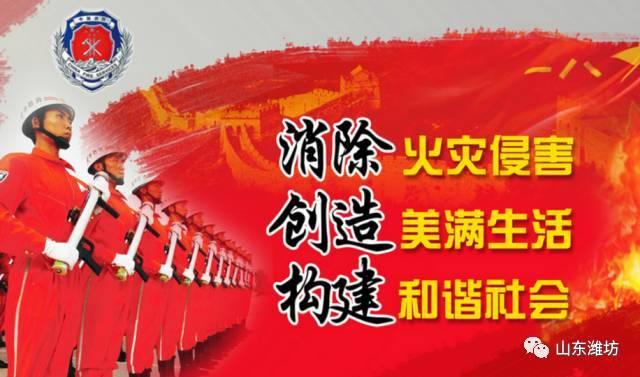 国庆7天长假,建邺区为居民奉上19场精彩活动