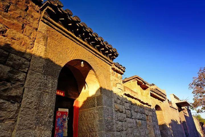中国十大霸占荧屏古装男神,彭于晏第三,第一名实至名归