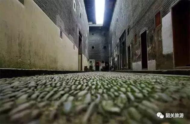 【南亚研究】兰江:巴基斯坦纳瓦兹·谢里夫卸任将为经济走廊计划增添变数