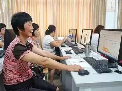 临沂市蒙阴县纪委通报3起侵害群众利益典型案例