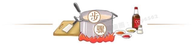 """不好,台湾隐藏的最大""""促统""""派被台媒曝光了"""