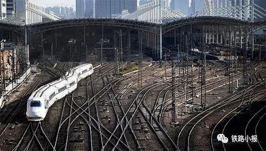 """《九州缥缈录》王鸥杀青,""""天罗杀手""""与刘昊然、宋祖儿同框玩嗨"""