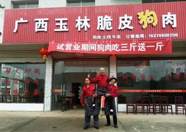 讨论!中国足球青训教父徐根宝教练为何值得大家钦佩?