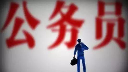 新资讯_【新闻·新资讯】