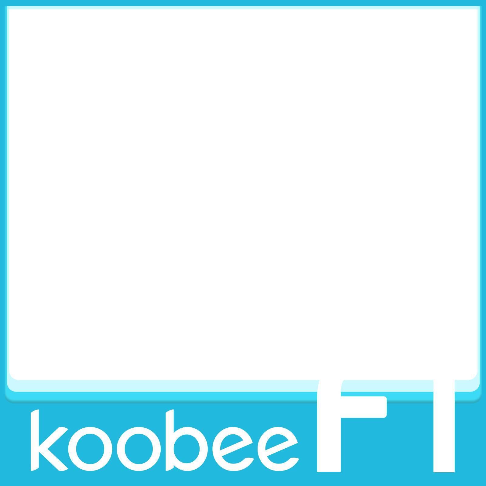 ppt 背景 背景图片 边框 模板 设计 矢量 矢量图 素材 相框 1600_1600