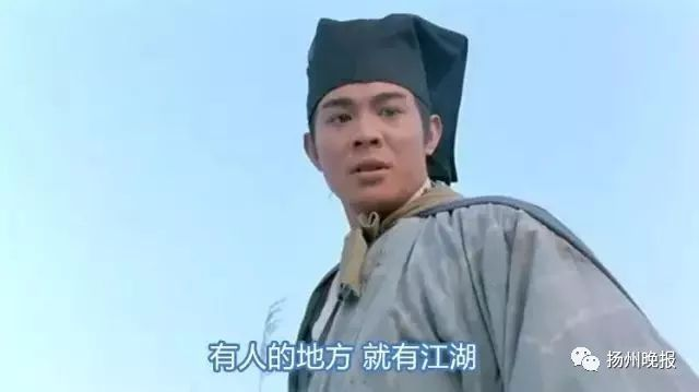 外国人问越南人为何不去中国打工?越南网民:我国并不差!