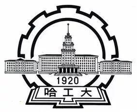 """怀化公安交警召开""""三个不发生""""创建活动视频调度暨媒体通气会!"""