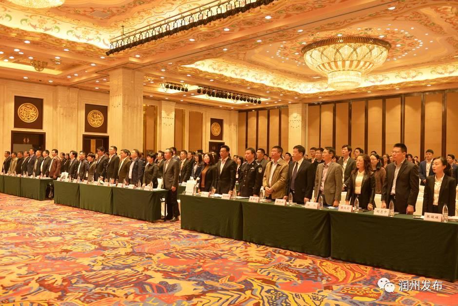 哪里去跨年,魔都逛灯会!上海欢乐谷跨年灯会即将开启85天光影狂欢