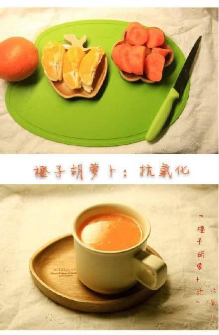 沙县小吃中最好吃的飘香拌面,只要有这种酱,自己在家也能做