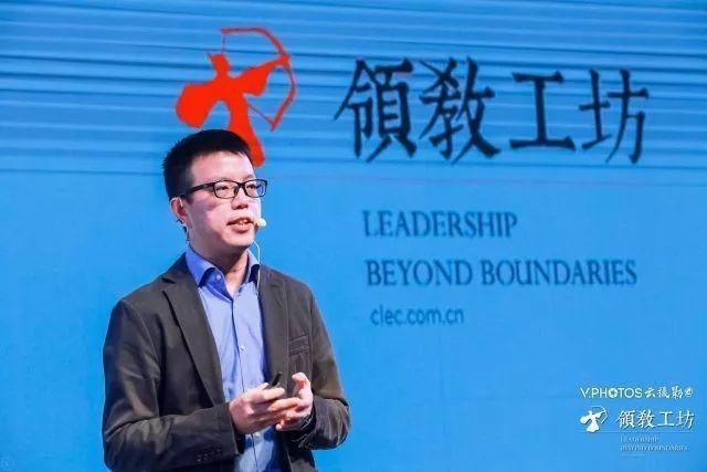 金凤区检察院 检察建议规范全市网络餐饮成效显着