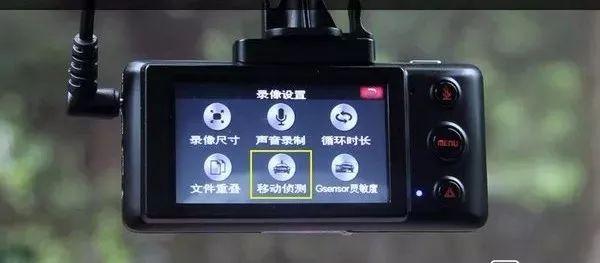 赣州市交通运输局党委书记、局长朱洪波随机抽检暗访出租车