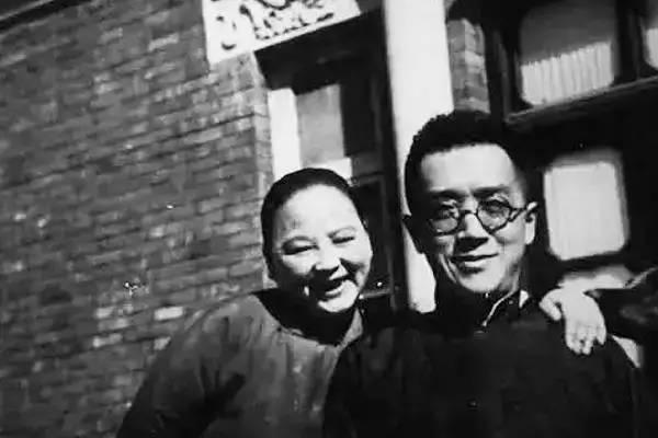"""吉文林业局举办""""重阳节唱响红色经典""""文艺演出"""