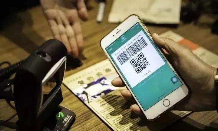 手机销量排名:华为、OPPO称霸中国,苹果三星恐怕没有未来了!
