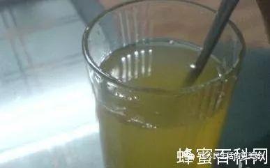 白醋减肥食谱图片