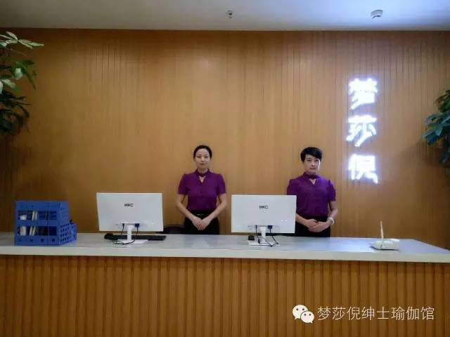 五险一金,双休!云南人力资源开发有限责任公司2018年招聘公告