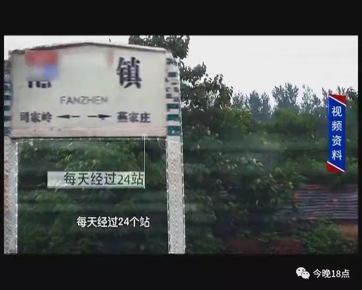 武汉东湖城113平米简约风装修案例 朴实温馨原木风尚