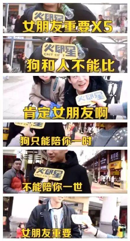 驿城区法院对拒不申报财产的被执行公司依法处罚90万元