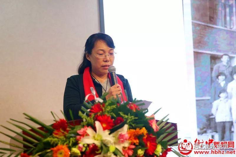 揭秘金鸡百花电影节上的着名服装设计师Kiki Wang