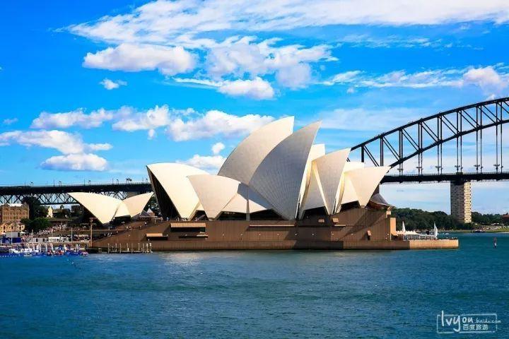 南半球的奇妙圣地!新西兰的北岛,这些地方值得去!