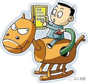 扩散!晋城6月30日开行一趟跨国列车,途径东北三省,更重要的是…
