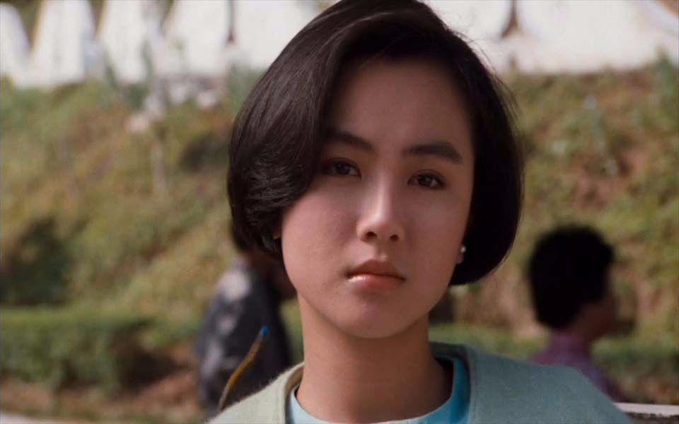香港80年代美女明星_80,90年代,香港娱乐圈可以说是捧出来了一大批的美女明星.