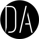 """财经早报?6月15日丨""""2018陆家嘴论坛""""召开;俄罗斯世界杯开幕"""