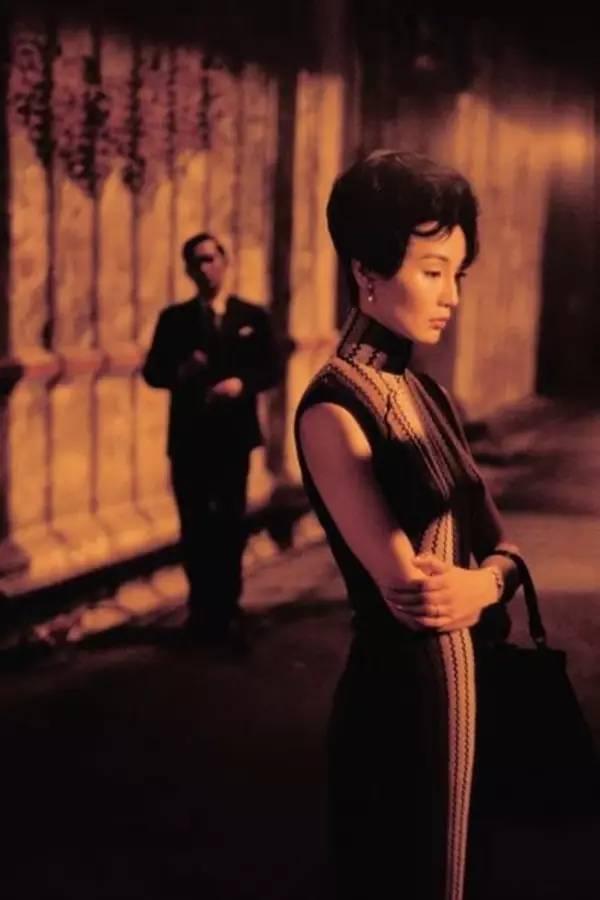 """黄磊真的很严格,两女徒弟造访《向往2》被""""骂""""的不敢还嘴"""