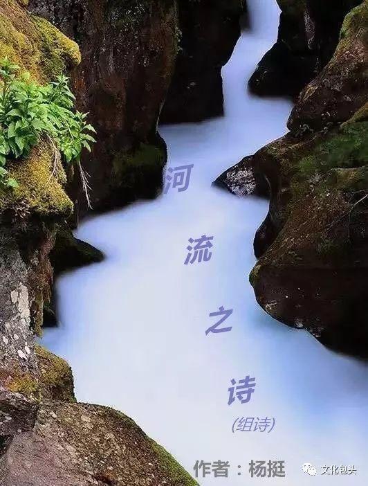 悠久的历史,厚重的文化!海南省定安县各乡镇庙宇始建时间