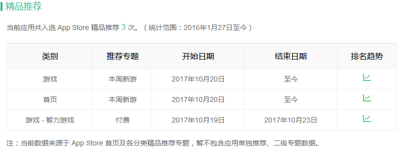 taiwan date and time