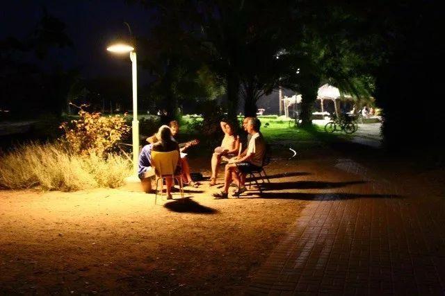 昌平城北五街社区环境改观,列入2018年棚改储备项目