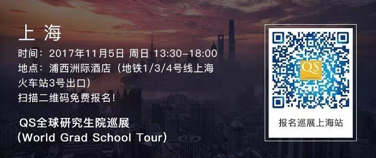 未来之城 | 副中心下周首开3条至燕郊、大厂常规高峰公交线路!直通潞城地铁站