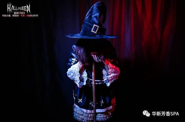 sss新视频成人色情高清无码_华新黑暗成人童话系列之万圣节篇