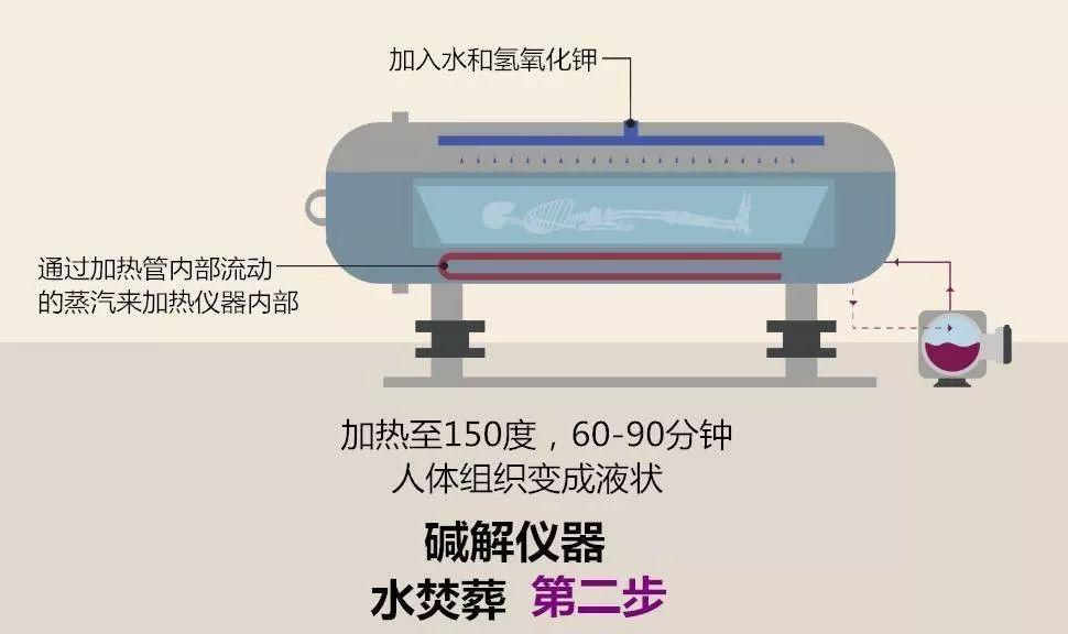 北京单场2串1:千叶市原客战不败 柏太阳神获胜无疑