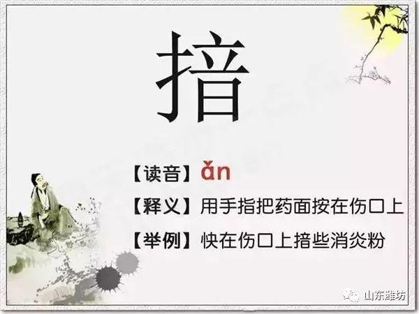 应对天然气短缺,昌吉市全力保障居民生活及采暖用气,对外地车辆限制加气!
