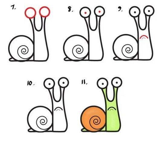 用字母,数字,符号,单词为基础作出一幅画,这种跨界的玩法相信能为孩子图片