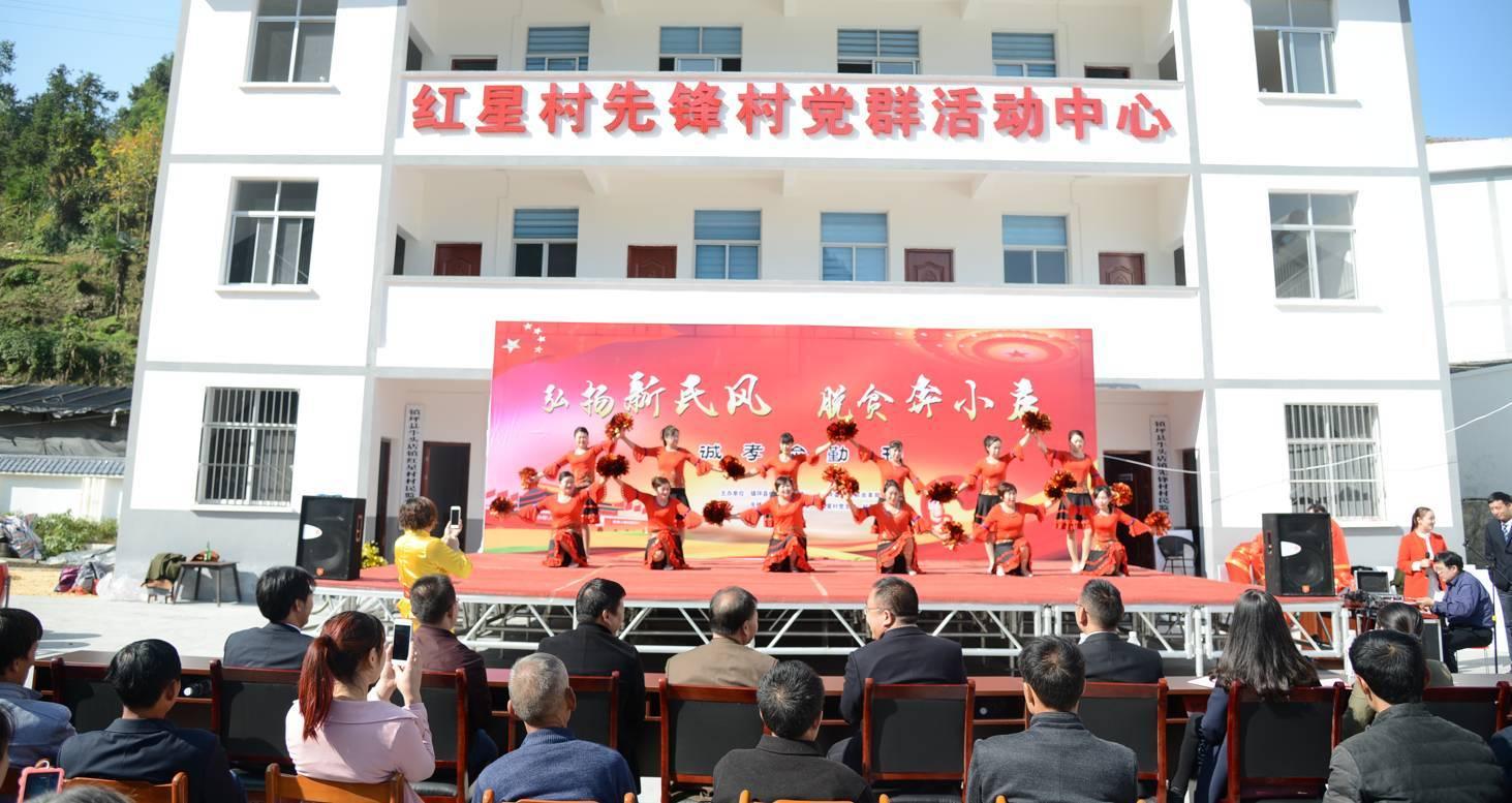 北京唐家岭推进租赁住房项目入市 租房补贴最高95%