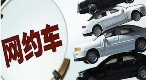 漫步世界第一:深圳东部海滨栈道全程徒步详细攻略(高清大图)