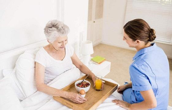 瘤术后护理_听神经瘤术后护理需要注意哪些?