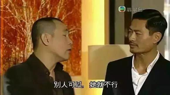 中国体坛最感动的爱情故事:身价过亿,却17年深情守护瘫痪桑兰