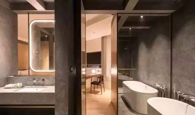 最新!3月重庆600个热门小区房价出炉!快看看你家是涨是跌?