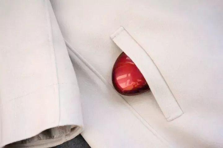 @所有人 ‖ 红河州公安局交通警察支队关于启用鸡石通建高速公路电子警察取证设备的公告