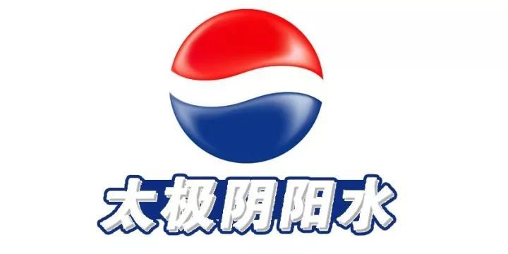 巴拿马华裔议员有意参选总统 为中产群体争取福利