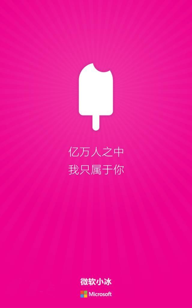 祥龙传媒《封神学院》上线三集破千万 获当地政府称赞联手共赢