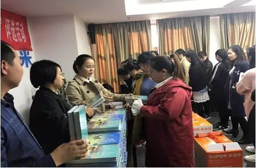 """赛龙被共青城引入3年后倒闭 """"赛龙之死""""陷口水战"""