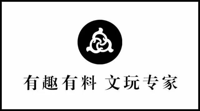"""连""""风投之都""""广州也没挺住,北上广深金融投资类公司注册全面叫停!"""