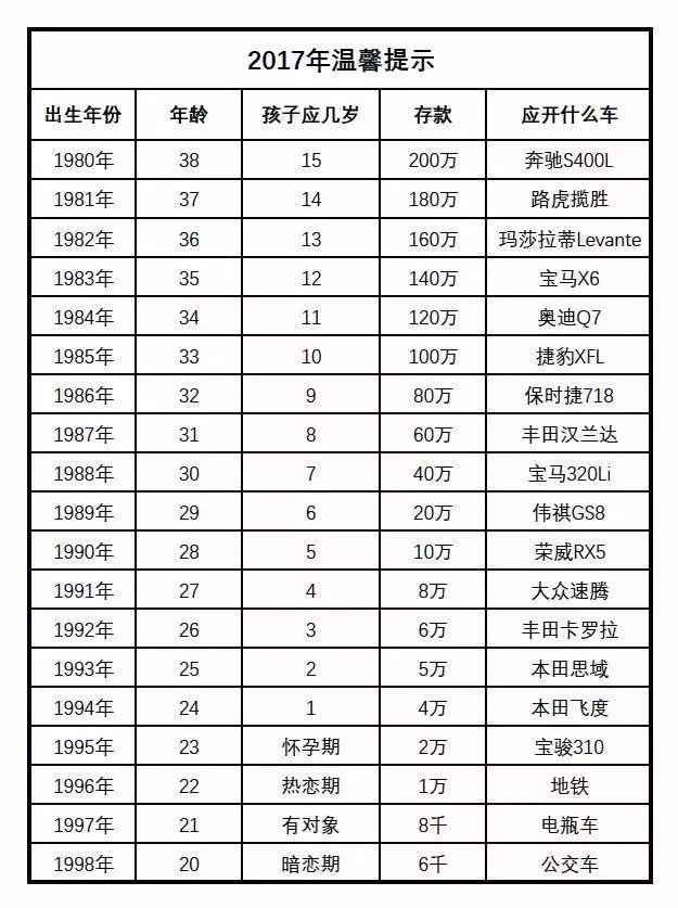 崔顺实一审获刑20年 韩媒:将成朴槿惠案风向标