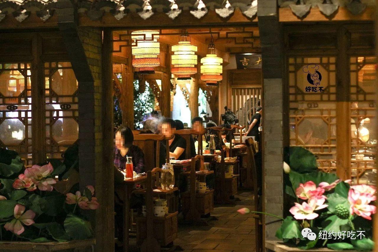 最火的火锅店_现在最火的火锅加盟店有哪些