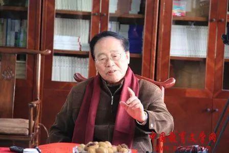 """【我要上封面】""""彬县网""""第289期封面人物:王云<女>,梁宇浩<男>"""