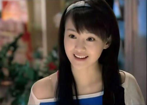 林志玲的百元牙贴,娜扎的黑科技牙刷,为了白这些女星真拼了!